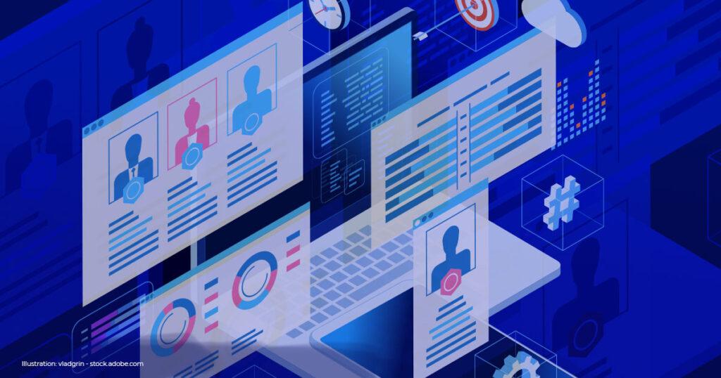 Content-Marketing 2021 sinnvoll